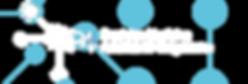 Precicion medicine logo.png