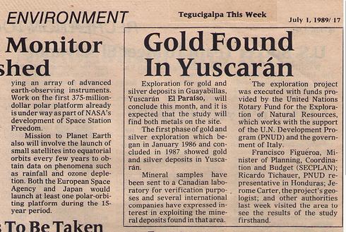 GoldYuscaran Eng_1989.png