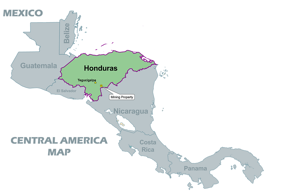 Map Central America.png