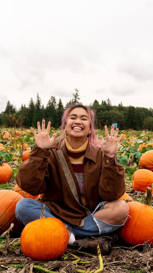 Pumpkin-51.jpg
