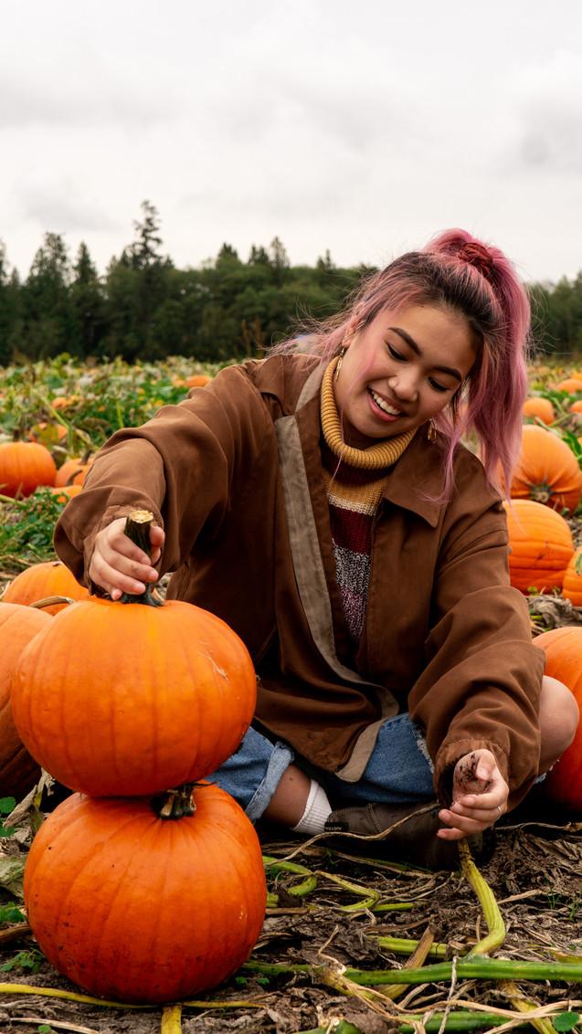 Pumpkin-58.jpg