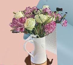 Dru jug and flowers.jpg