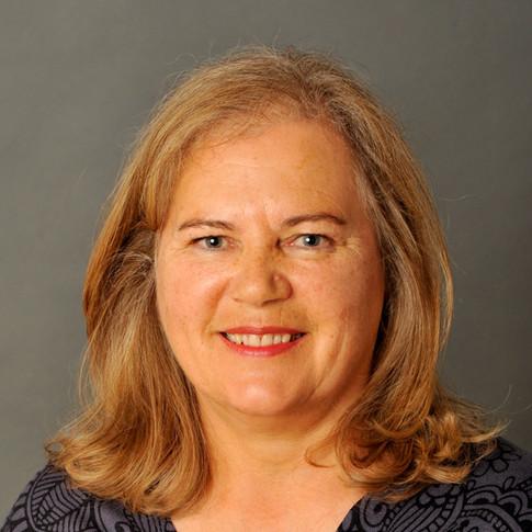 Michelle Helstrip