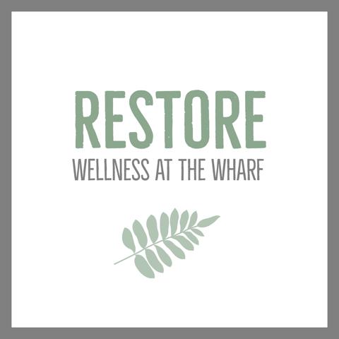 Restore Yoga Studio