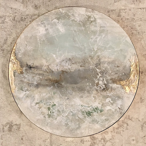Geode Rounds - Verdant I