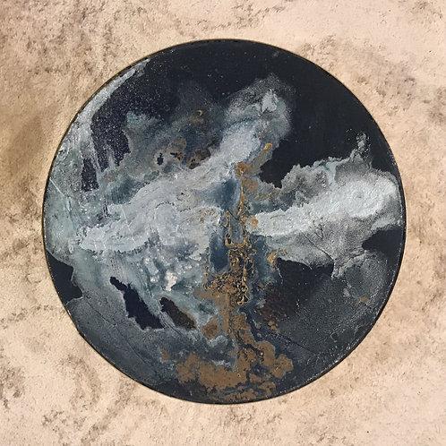 Geode French Blue III