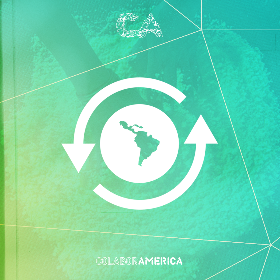 ColaborAmerica