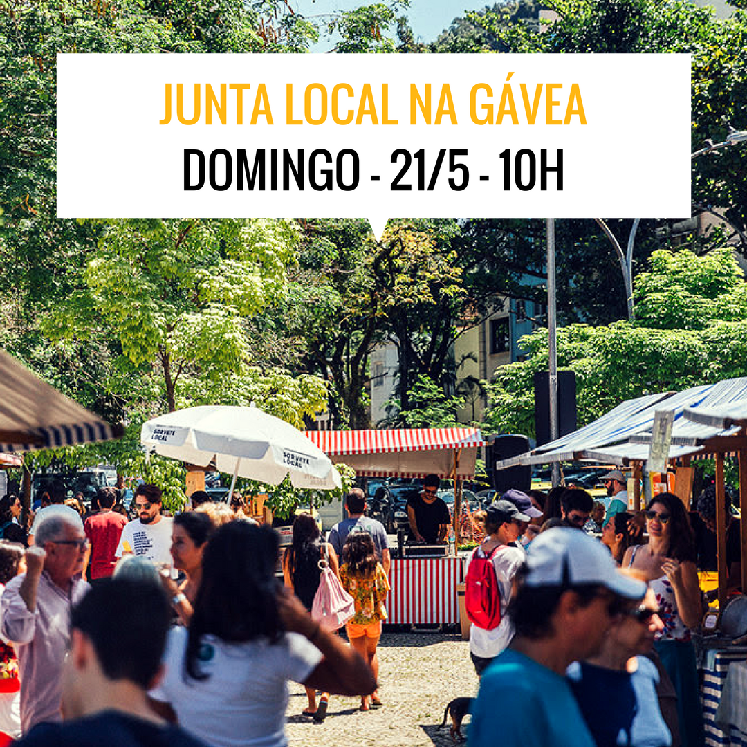junta_local_na_gáveadomingo_-_21_5_-_10h