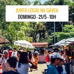 junta_local_na_gáveadomingo_-_21_5_-_10h