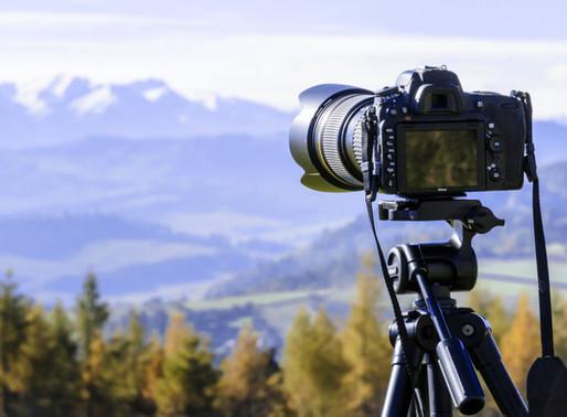 Restoring Attention: 7 Inspiring Methods to Explore