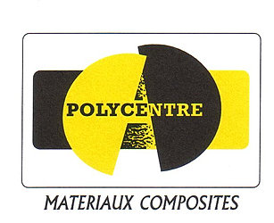 polycentre applications mat riaux composites traitement anti corrosion du metal. Black Bedroom Furniture Sets. Home Design Ideas