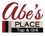 Abe's Place.jpg