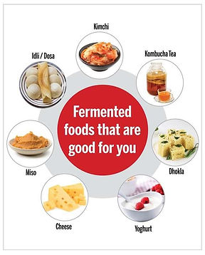fermented foods 2.jpg