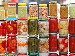 fermented foods 1.jpg