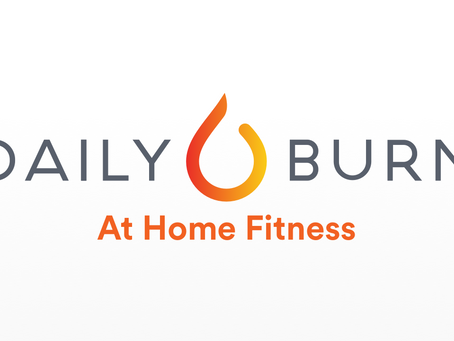 DailyBurn joins GiftPax Rewards platform
