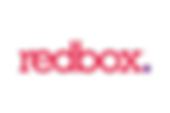 Redbox-Logo.wine.png