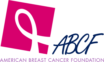 thankyou Campaign Supports Breast Cancer Awareness and Funding