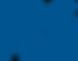 1280px-Big_Fish_Games_logo.svg.png