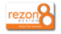 REZON8 BUSINESS CARD FOR LEAD PAGE.png
