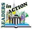 Logo_Erasmus_lideres_em_ação.png