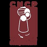 cncp-logo-png-transparent.png