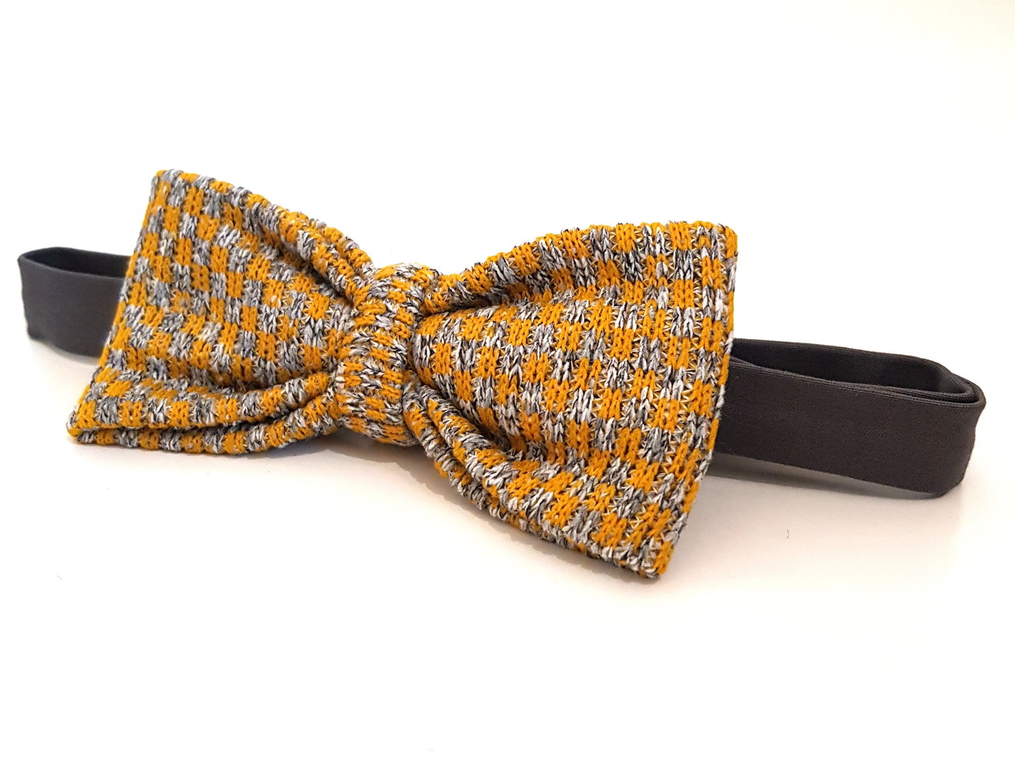 Bow Tie - Socks