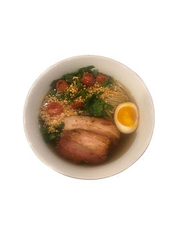 Golden_Ramen_Clipping_V4_edited.jpg