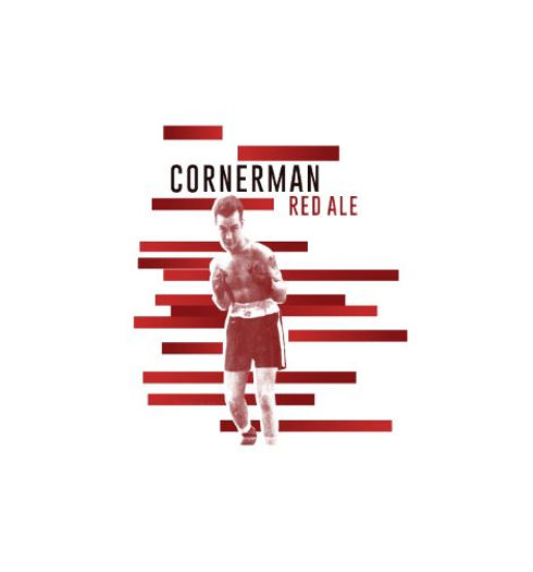 Cornerman_Red_Ale_.JPG