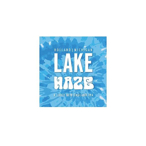 Big_Lake_Brewing_Lake_Haze_White.JPG