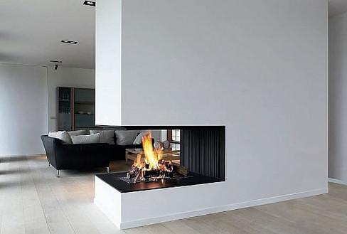 metalfire-universal-fireplace-1.jpg