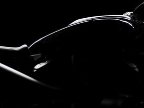 Harley-Davidson vai lançar novo modelo cruiser agora em julho