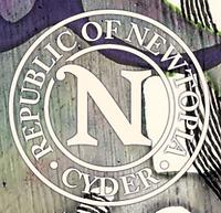 Newtopia.png