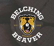 Belching B.png