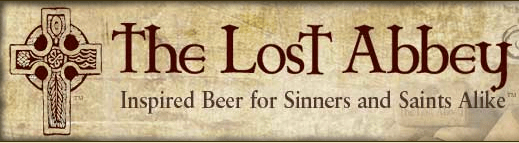 Lost-Abbey-Logo.png