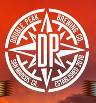 DP Brew.png