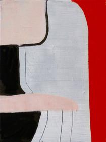 Chair (2014)