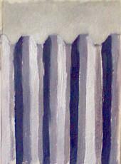 Radiator (2013)