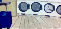 Laundr-O-Mat (2013)
