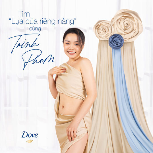Trinh-Pham.png
