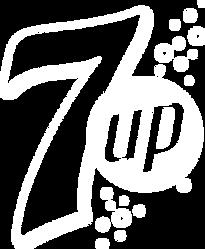 7upLogo_3x.png