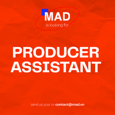 Producer Assistant
