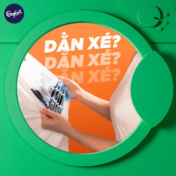 DANXE.jpg