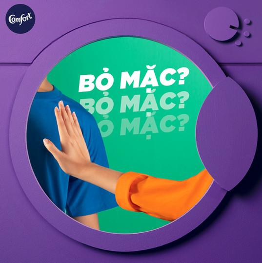 BO MAC.jpg