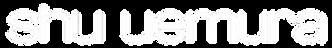 shu-uemura-logo.png