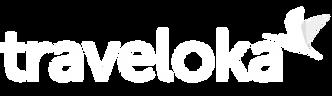 traveloka-official-logo-resmi-white-new.