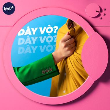 DAY VO.jpg
