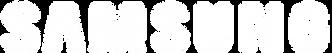 Samsung-logo-2015-Nobg.png