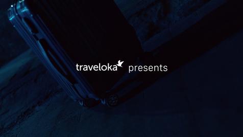 MAD x Traveloka