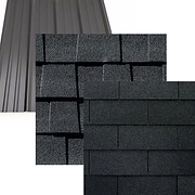 roofmat.png