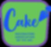 CDAV-INC_RGB_FULL-COLOUR.png